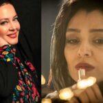 عکسی که ساره بیات به مناسبت تولد بهاره رهنما منتشر کرد