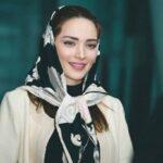 آرامش و زیبایی خاص در خانه بهنوش طباطبایی بازیگر سینما