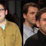 رازهای کاهش وزن چهره هایی که از ۱۵ کیلو به بالا وزن کم کردند