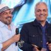 ۶ کمدین معروف ایرانی از رضا عطاران تا علیرضا خمسه