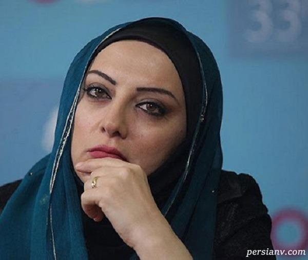 همسر علی اوسیوند