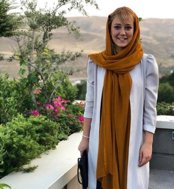 عکس ساقی حاجی پور