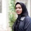 ۷ بازیگر مجرد بالای چهل سال از هدیه تهرانی تا ساره بیات