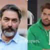 بازیگران مرد مجرد سن بالا از رضا گلزار تا امیرحسین آرمان