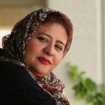 صحبت های رابعه اسکویی از کرونایی شدنش در مشهد