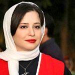 دلنوشته مهراوه شریفی نیا عاشقانه و زیبا با صدای دلنشین خودش