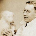 کشف های پزشکی مشهور که بسیار تصادفی کشف شدند