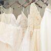 کشف لباس عروس آغشته به مواد مخدر در تهران
