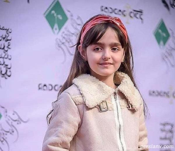 نیوشا علیپور