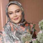 تعریف و تمجید بهاره رهنما از خصلت خوب اراکی ها در شام ایرانی