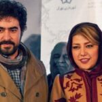 شایعه طلاق شهاب حسینی و پریچهر قنبری از کجا آغاز شد؟