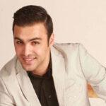 حرکت غافلگیر کننده سامان صفاری بازیگر «خانه امن» در برنامه زنده