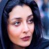 ساره بیات بازیگر دل و خواهرش سروین همسر رضا قوچان نژاد