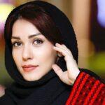 سوپرایز متفاوت شهرزاد کمال زاده در شام ایرانی