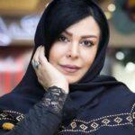 درگیری لفظی فلور نظری و بهاره رهنما در برنامه شام ایرانی