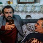 واکنش محسن تنابنده به دستمزد ۵ میلیاردی برای ساخت پایتخت