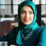 جشن تولد لاکچری آناشید حسینی سورپرایزی دوستانش