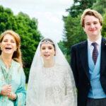 ازدواج سلبریتی ها و چهره های معروف در سال ۲۰۲۰
