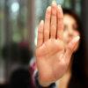 گفتگوی تکاندهنده با زن جوان متاهل قربانی آزار شیطانی +۱۶