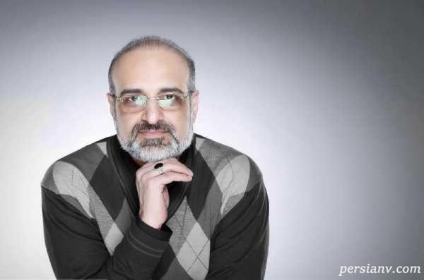 شایعه مهاجرت محمد اصفهانی به آمریکا و آهنگی که برای رضا شاه خوانده