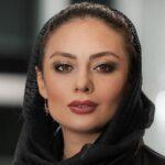 جشن تولد ۴ سالگی خواهرزاده یکتا ناصر و تیپ خانم بازیگر در آن