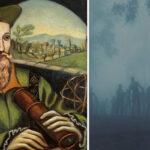 پیشگویی های ۲۰۲۱ ترسناک در کتاب نوستراداموس مشهور