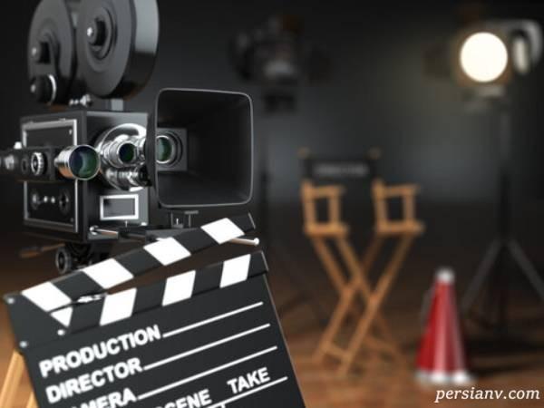 جوایز جشنواره فیلمهای ایرانی استرالیا