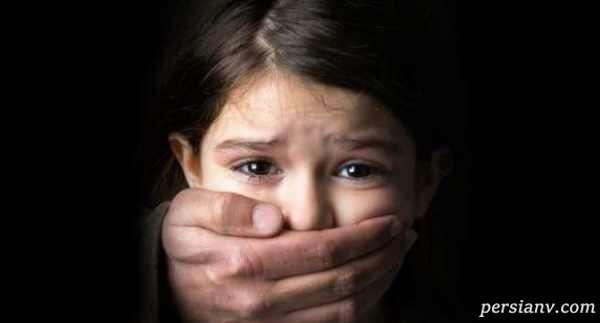 عکس ناراحت کننده یک کودک در اینستاگرام پربازدید شد!