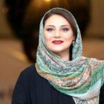 تبریک تولد همسر شبنم مقدمی علیرضا آرا بازیگر از سرنوشت