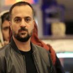 خوانندگی جالب احمد مهران فر در برنامه همرفیق