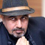 متفاوت ترین چهره رضا عطاران در فیلم جدیدش در راه جشنواره فجر