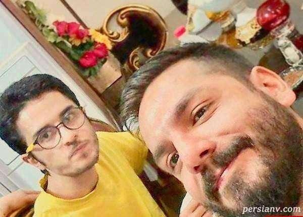 برادران غزالی
