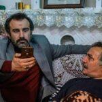 محسن تنابنده به خبر ساخت ادامه پایتخت ۶ واکنش نشان داد