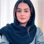 میترا ابراهیمی همسر جدید پیمان قاسم خانی و مادربزرگش