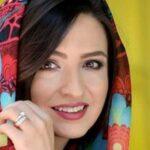 گلاره عباسی در جشنواره فیلم فجر و افزایش وزن ۱۰کیلویی برای بازی در «ابلق»