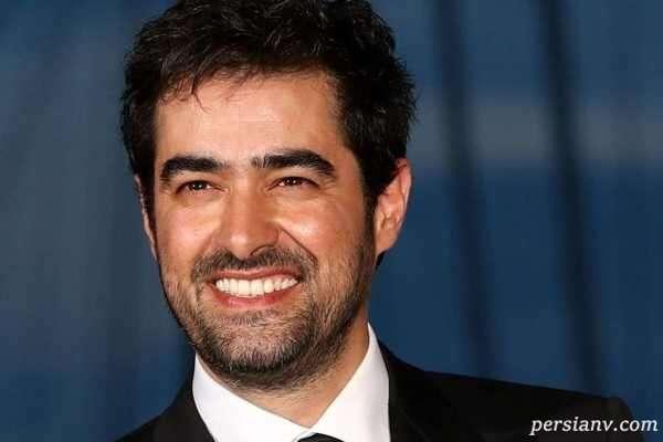 واکنش اخبار بیست و سی به خبر خداحافظی شهاب حسینی از اینستاگرام