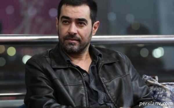 واکنش سخنگوی ستاد مقابله با کرونا به واکسن زدن شهاب حسینی