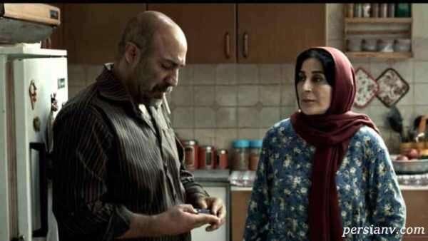 سیمین بانوی سینمای ایران