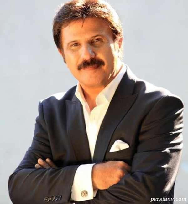 خواننده ایرانی معروف