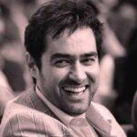 تیکه شهاب حسینی به رضا گلزار و ماشین لاکچری اش