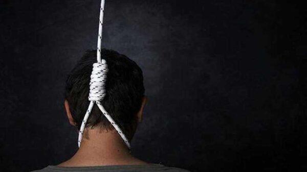 خودکشی ناموفق