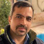 روایت هولناک پزشک زندهیاد علی اکرمی که شاهد مرگش بر اثر کرونا بود