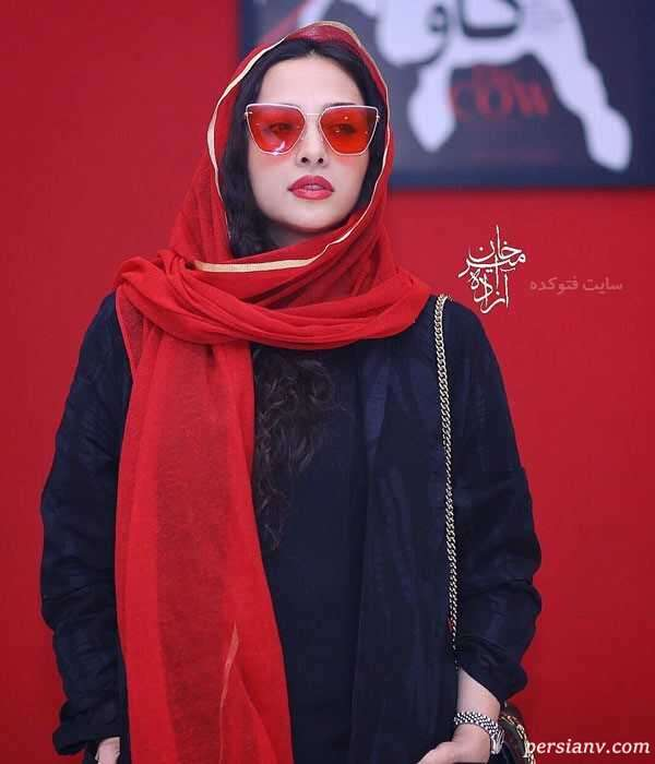 بازیگر ایرانی