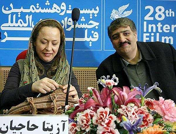 محمد کریمی هراتی