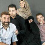 جدیدترین افشاگری خانواده علی انصاریان درباره قصور پزشکی!