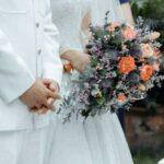 برهم زدن مراسم بزرگ «عروسی» با حضور دهها نفر در ایذه