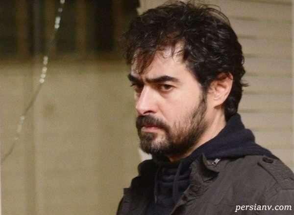 ماجرای ممنوع الکاری شهاب حسینی در تلویزیون از زبان خودش