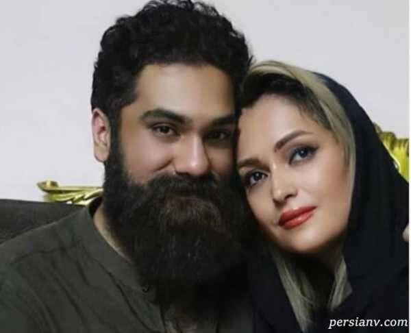 خواهر علی زند وکیلی