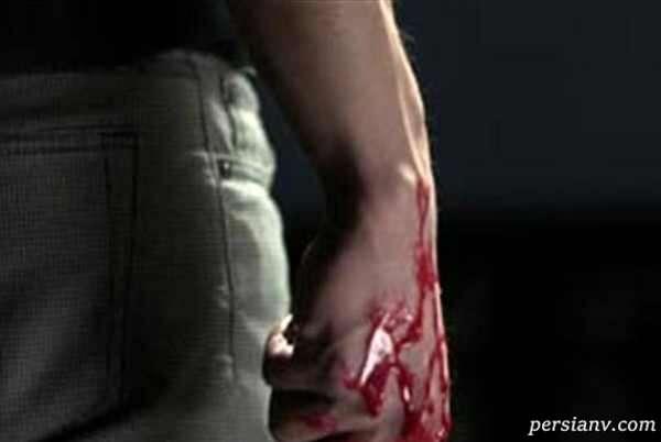 جنایت هولناک پسر جوان و قتل سه تن از اعضای خانواده توسط دختر و پسر عاشق
