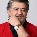 بازگشت رضا رویگری به تلویزیون با یک سریال طولانی